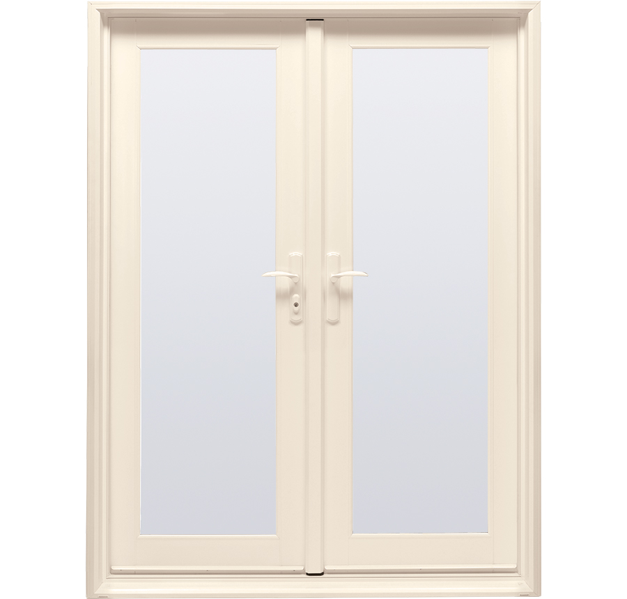 pv tuscany inswingdoor ext ivory 0