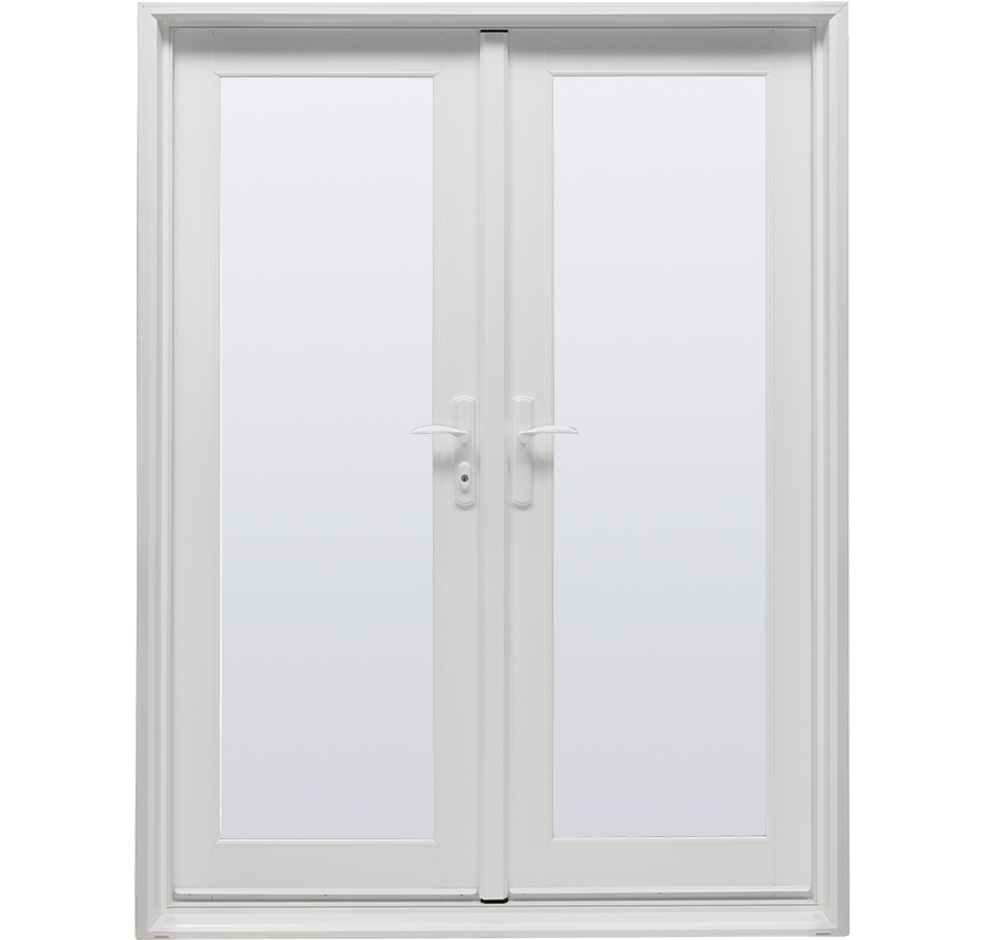 pv tuscany inswingdoor ext white 0