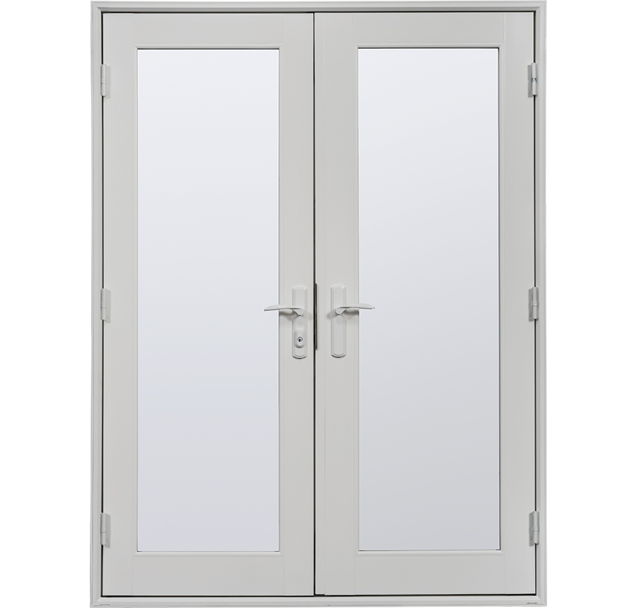 pv tuscany inswingdoor int white 0