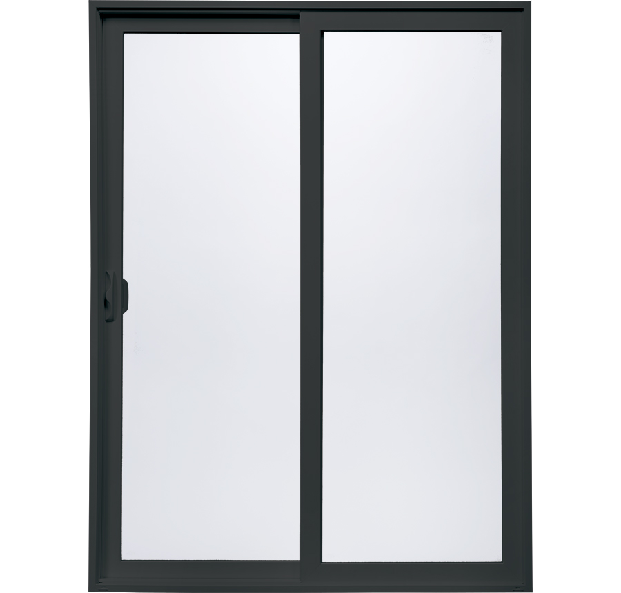 pv tuscany slidingdoor ext bronze 0