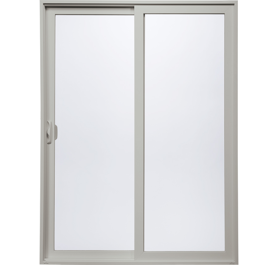 pv tuscany slidingdoor ext fog