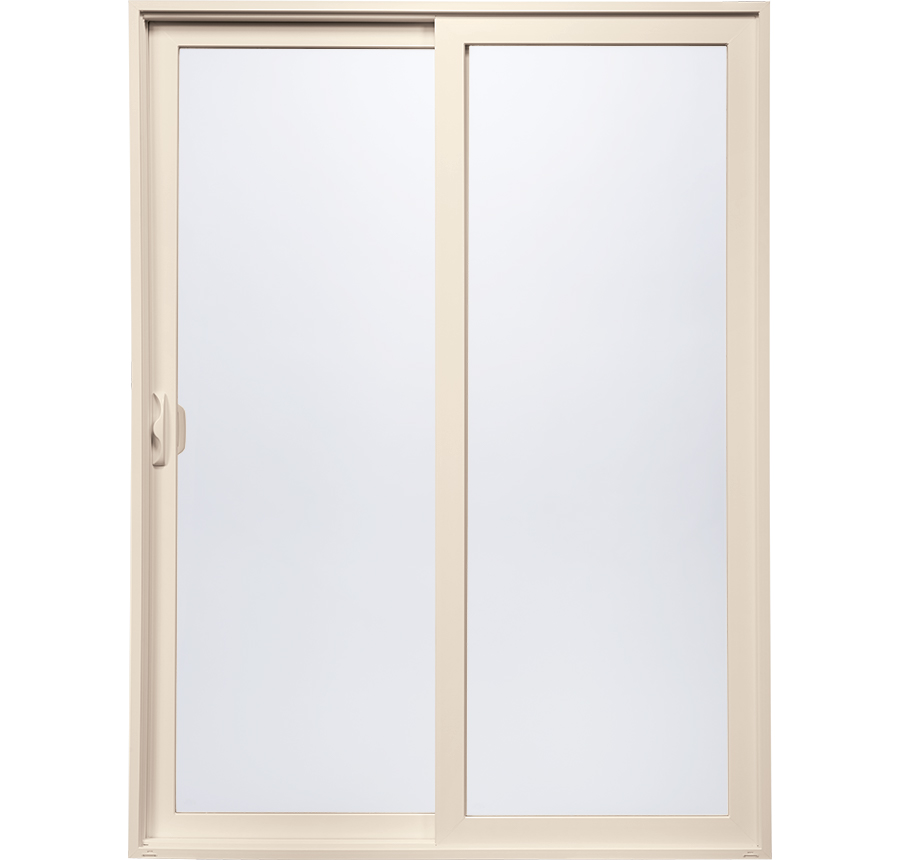 pv tuscany slidingdoor ext ivory