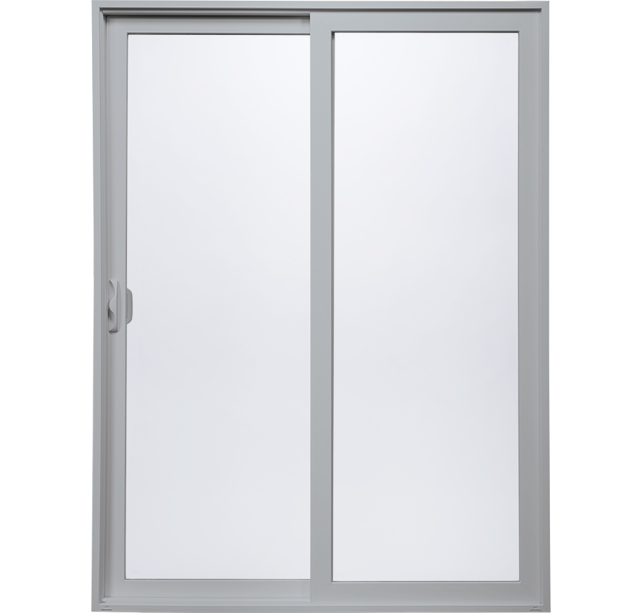 pv tuscany slidingdoor ext silver