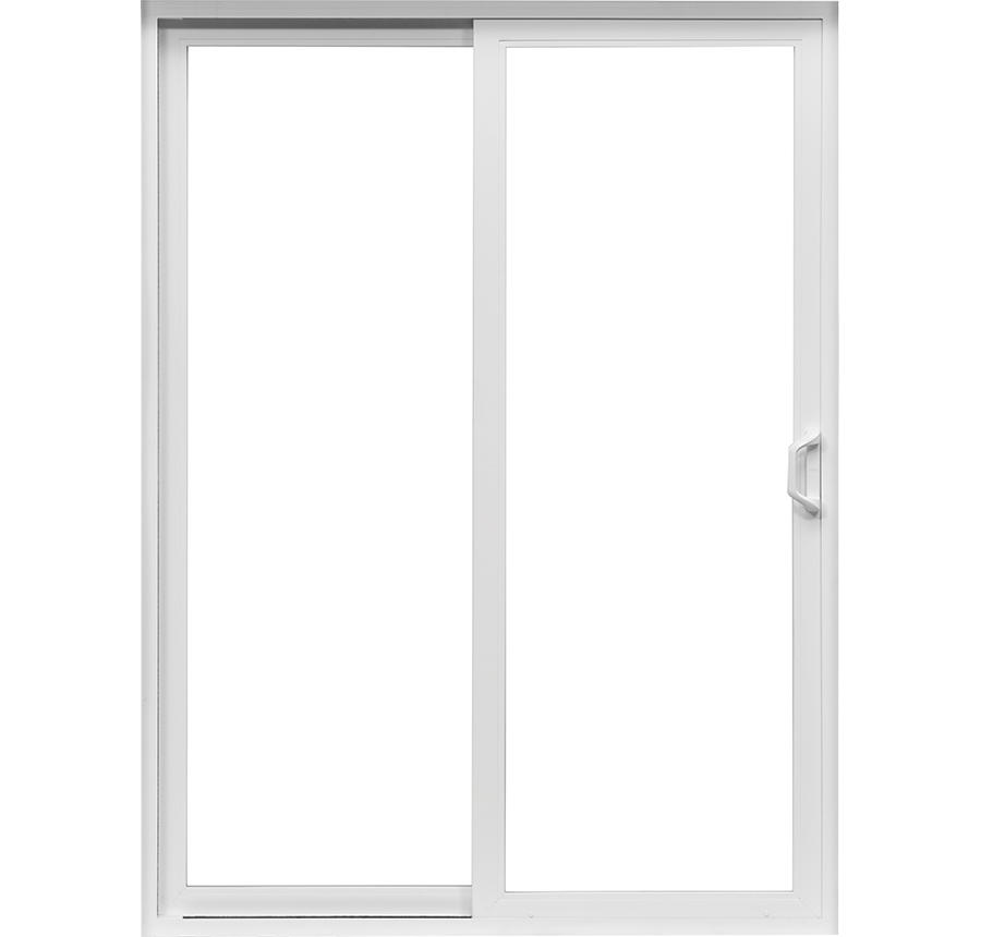 pv tuscany slidingdoor int white 0