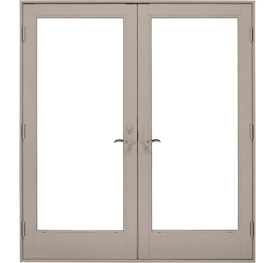 pv ultra door outswing ext harmony