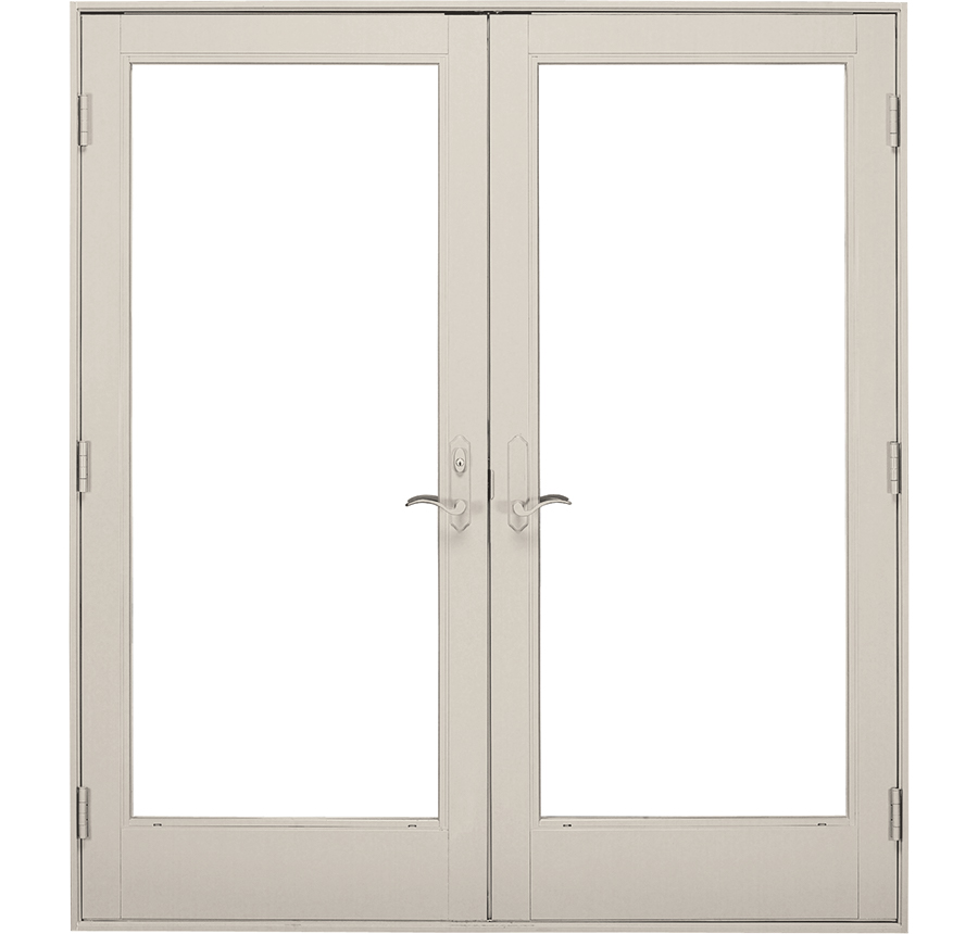 pv ultra door outswing ext sand