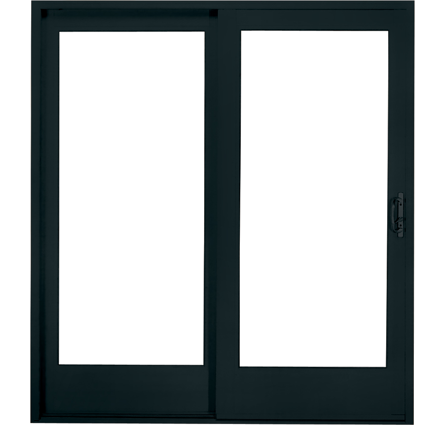 pv ultra door sgd int blackbean