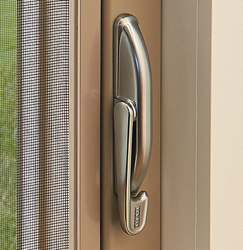 feature hardware ultra sash lock v2