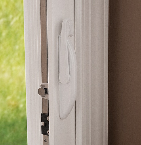 features hardware tuscany sashlock