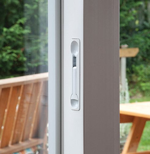 features hardware tuscany smarttouch bolt