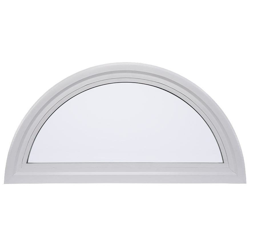 features pw tuscany radius halfrd int white
