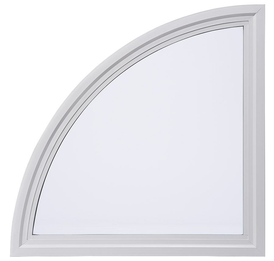 features pw tuscany radius qtrrd int white